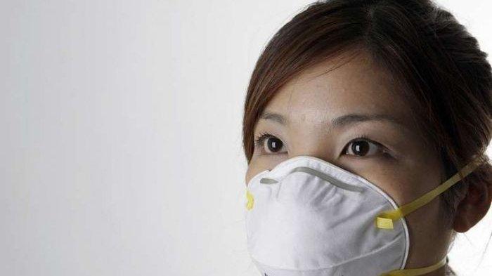 KTT ASEAN di Amerika Serikat Resmi Ditunda Akibat Virus Corona