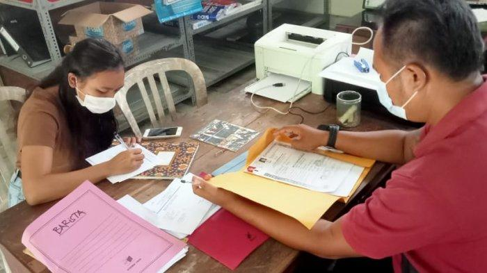 Pengangguran di Tabanan Bali Bertambah 230 Persen Selama Pandemi, Pendaftar LLK Membludak
