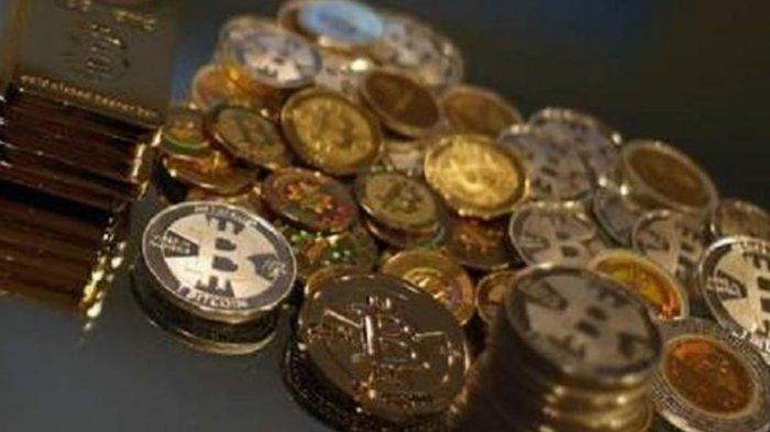 China Tegaskan Seluruh Transaksi Kripto Adalah Ilegal, Harga Bitcoin Langsung Terjun Bebas