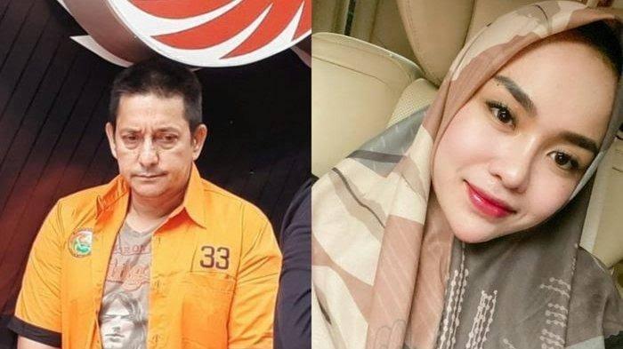 Ditangkap Polda Metro Jaya Seusai Kasus Ibra Azhari Medina Zein Ternyata Positif Konsumsi Amfetamin