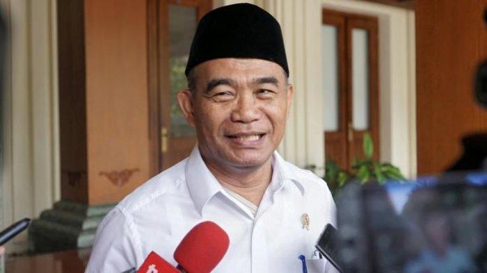 Ramadhan 2021, Pemerintah Bolehkan Sholat Tarawih Berjemaah di Luar Rumah, Sidang Isbat Live TVRI