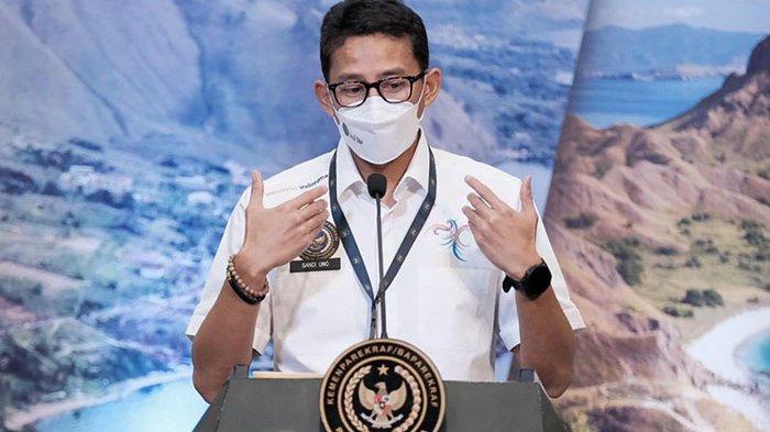 Ini Penjelasan Bandara Ngurah Rai Bali Tak Dipilih Jadi Pintu Masuk PPLN