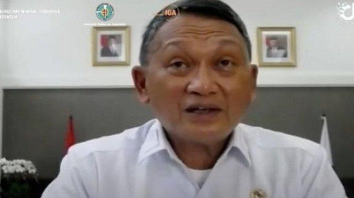 Indonesia Bisa Capai Target Pengembangan Energi Panas Bumi dengan Syarat Ini