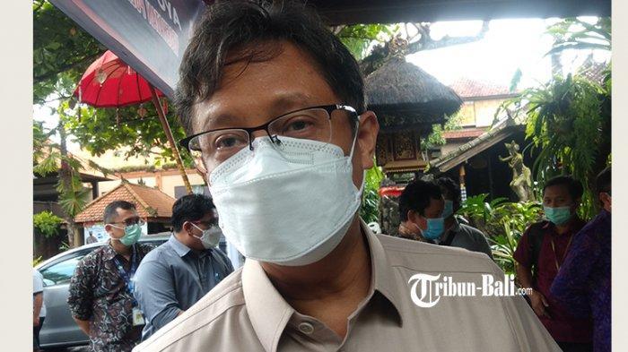 Pemerintah Anggarkan Rp 400 Miliar untuk Pengembangan Vaksin Covid-19 Asli Indonesia