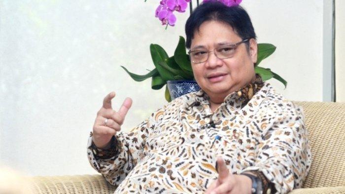 Surplus 16 Bulan Berturut-turut, Nilai Ekspor Indonesia Catat Rekor Tertinggi Sejak Tahun 2006
