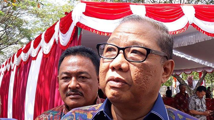 SHU Koperasi di Bali Rp 538 Miliar Lebih, Animo Masyarakat Jadi Anggota Cukup Tinggi