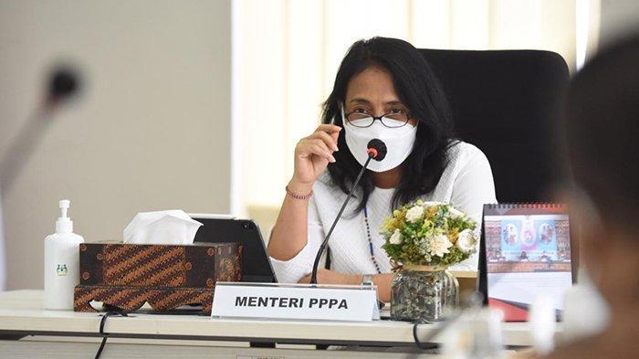 MC Perempuan Bali Dilarang Terlihat di Acara, Menteri Bintang: Jangan Ada Diskriminasi Pekerja