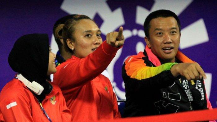 Raih 23 Medali Emas, Indonesia Torehkan Sejarah di Asian Para Games