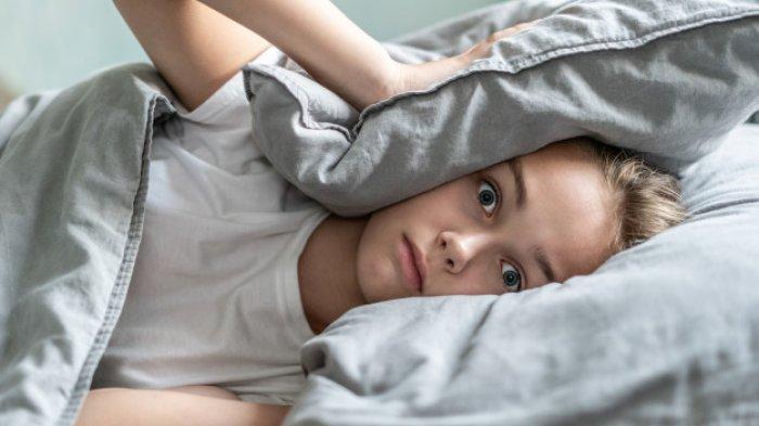4 Arti Mimpi Anak Meninggal Dunia, Ternyata Tidak Selalu Pertanda Buruk