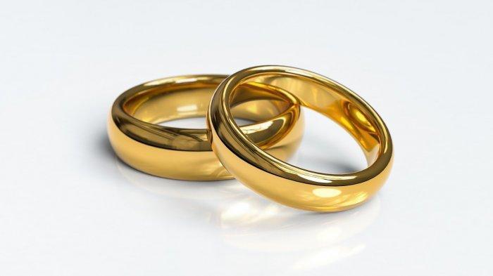 Mimpi Menikah dan Melihat Bunga Pengantin, Ini Artinya