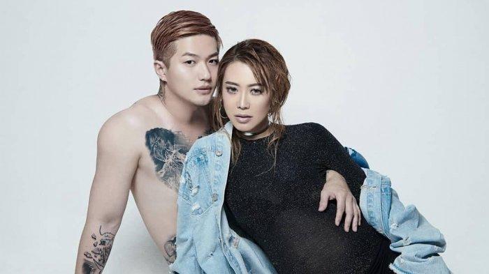 Sudah Habiskan Rp 1,5 Miliar Untuk Oplas Istri Dan Mertua, Istri Lee Jeong Hoon Ternyata Tak Puas