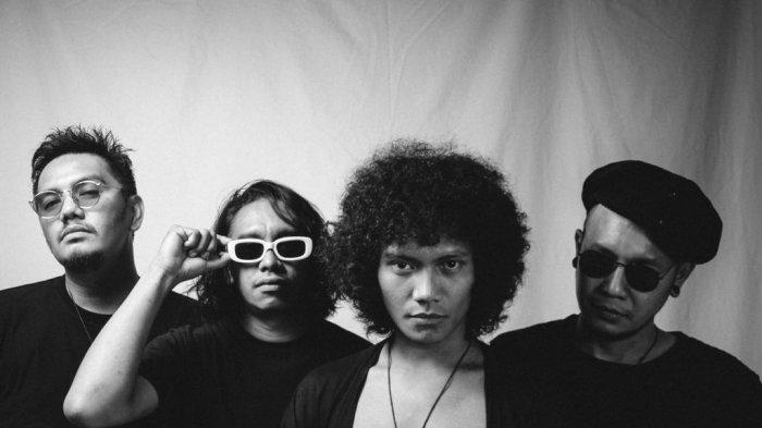 Modjorido Debut Album Perdana 'Modjorido - Self Titled', Berisi 9 Lagu Dengan Beragam Tema