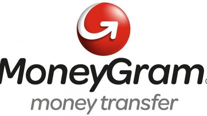 Besar, Potensi Pengiriman Uang dari Luar Negeri ke Bali