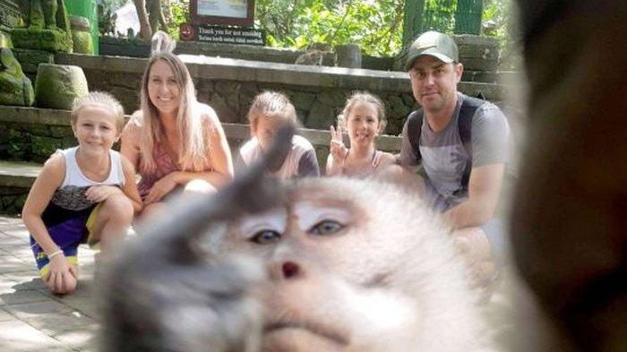 Dorong Perbaikan Kualitas, Pemprov Bakal Tetapkan Standar untuk Destinasi Wisata di Bali