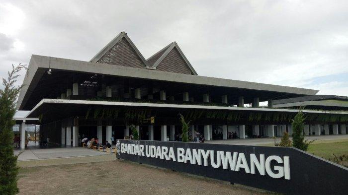 Berikut Daftar 12 Bandara di Indonesia yang Berlakukan Jam Operasional Baru