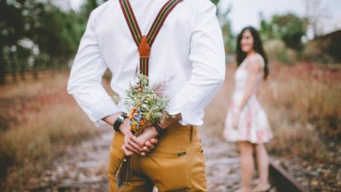 Yang Harus Dipertimbangkan Sebelum Memutuskan Kembali ke Pelukan Mantan Kekasih
