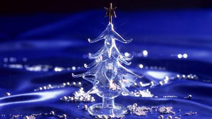 50 Ucapan Selamat Natal Bahasa Inggris & Terjemahannya,Istimewa dan Spesial!