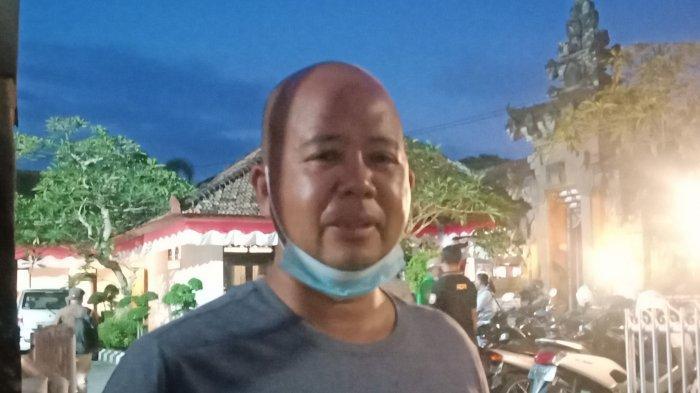 Satwika Bersyukur PMI Asal Bali Kembali Berlayar; Sudah 1,5 Tak Ada Penghasilan, Ada Jualan Juice