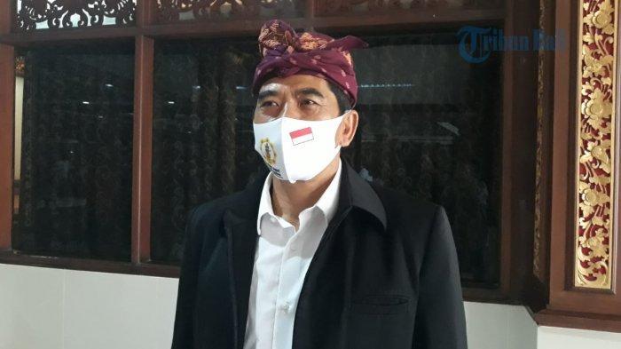 PHDI: AWK Wajib Minta Maaf Secara Sekala Niskala ke Umat Hindu Bali