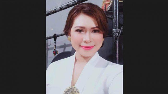 Ni Luh Kadek Suastiari Akan Gantikan Almarhum Ida Bagus Made Sunarta pada PAW Anggota DPRD Badung