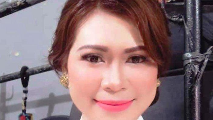 Sosok Politikus PDIP Ni Luh Kadek Suastiari Berpeluang Jadi DPRD Badung, PAW Sunarta yang Meninggal