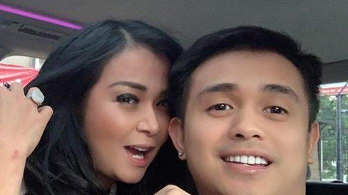 Jennifer Jill Hamil, Ajun Perwira Sebut Ibunya di Bali Rutin Tanya Soal Ini