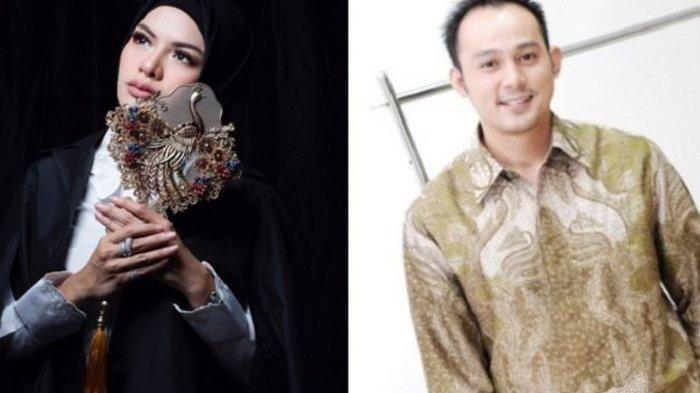 Dipolisikan Dipo Latief Atas Kasus Penganiyaan, Pengacara Nikita Mirzani: Enggak Logis