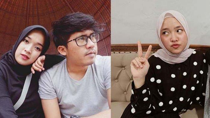Nissa Sabyan Akui Cintai Suami Ririe, Adik Kandung Ririe: Kakak Saya Cukup Sabar!