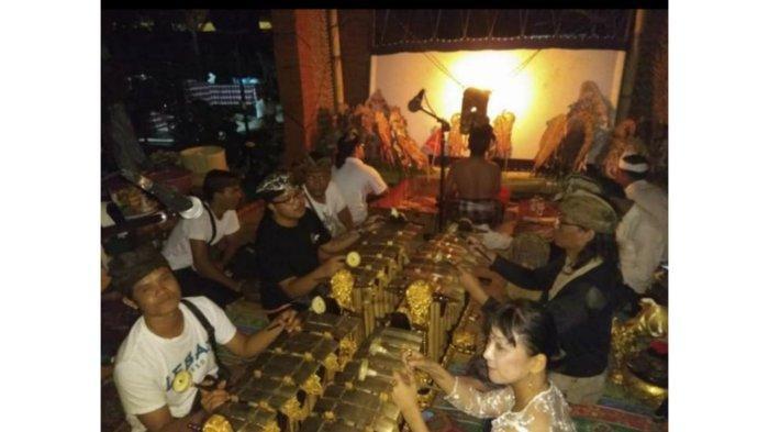 Warga Jepang Tak Sabar ke Bali, 300 Ribu Wisman Antre Datang Jika Rute Internasional Dibuka