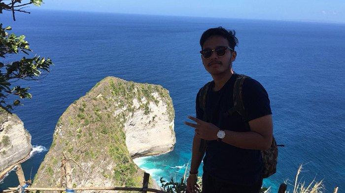 Nusa Penida Sebagai Anak Emas Pulau Bali