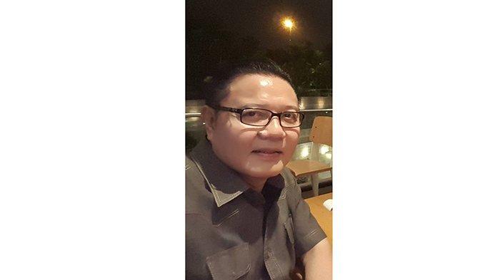 Ngaku Sempat Berkomunikasi dengan Nyoman Dhamantra, Junimart: Setahu Saya, Beliau Orang Baik
