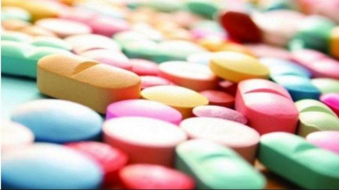 Semua Tentang Alergi Obat, Penyebab, Gejala, Hingga Komplikasi