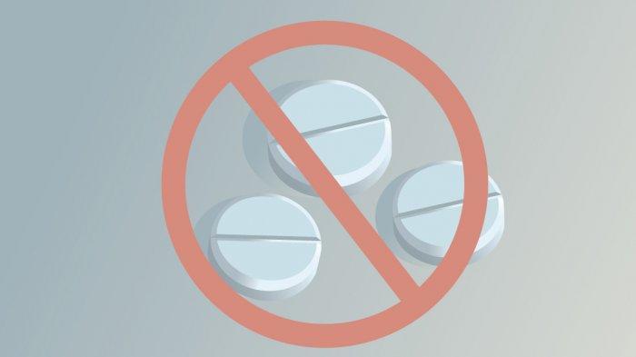Penjualnya Menjual Obat Terlarang Tramadol di Platform-nya, Ini Respons Lazada