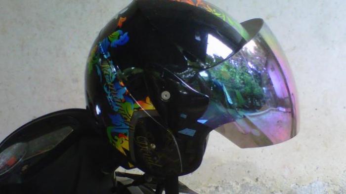 Taruh Kunci di Dashboard, Sepeda Motor Warga di Tabanan Raib Digondol Maling