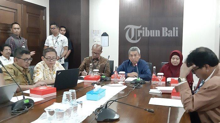 Izin Usaha BPR Legian Denpasar Dicabut, LPS Pastikan Pembayaran Klaim Penjaminan Simpanan