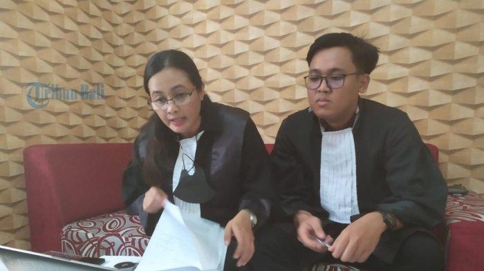 Diduga Cabuli Murid Lesnya di Bali, Oknum Pensiunan Guru Ini Mohon Keringanan Hukuman