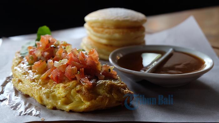 Mudah dan Bergizi, Berikut 3 Resep Makanan Sahur Berbahan Telur Ayam