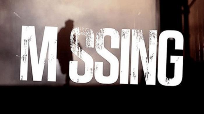 22 Tahun Lalu Dinyatakan Hilang, Nasib Pria Ini Tak Sengaja Ditemukan Google Maps