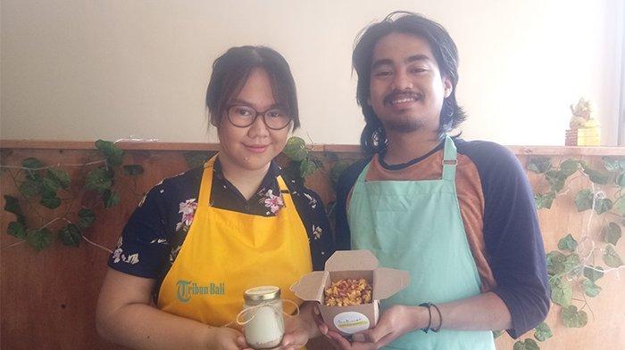 Bidik Milenial, Sunflower Food and Bakery Hadirkan Menu Sehat, Enak dan Terjangkau