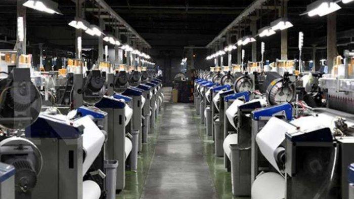 Investasi Bertambah, Bisnis Kawasan Industri Diproyeksi Tumbuh 12%