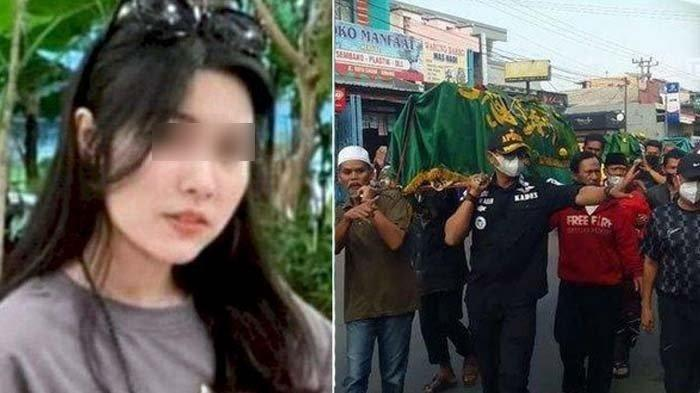 Pembunuhan Ibu dan Anak di Subang: Tiba-tiba Sang Cucu Menyebut Kata Mati di Dalam Mobil Alphard