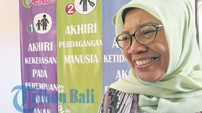 Kementerian PPPA Atensi Dugaan Paedofilia di Klungkung, Ngurah Harta: Solusi Ideal ya Sanksi Sosial