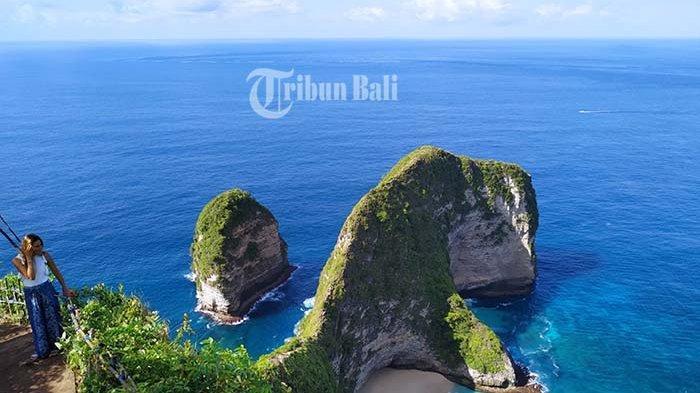 Bali Peringkat ke-8, Ini 24 Pulau Terbaik di Dunia 2021 Versi Travel and Leisure