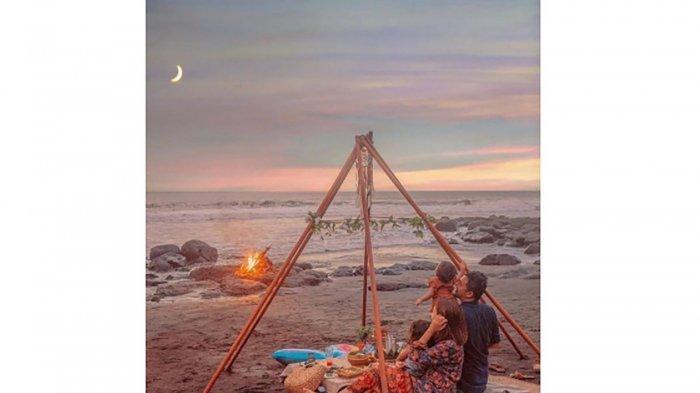 Rekomendasi 10 Tempat Ngabuburit di Bali, Ada Pantai Green Bowl Hingga Pantai Yeh Leh