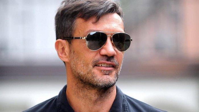 Update Transfer Pemain Liga Italia Pioli Tetap di AC Milan, Rossoneri Permanenkan Pemain Chelsea Ini