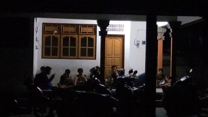 Pemangku Keluhkan Wi-Fi Gratis di Pura Puseh, Jadi Tempat Nongkrong Anak Muda