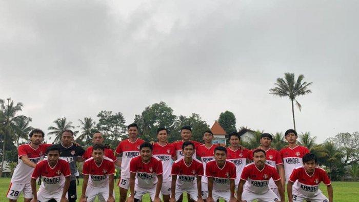 Diperkuat Mantan Pemain Bali United dan Perseden, TRR Raih Kemenangan Beruntun - payangan-fc-vs-trr.jpg