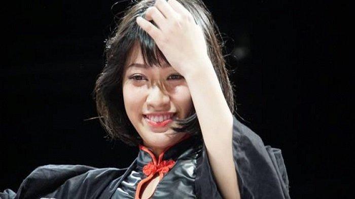 Akun Palsu di Jepang Akan Disikat Setelah Hana Kimura Diduga Bunuh Diri  Karena Bullying