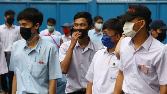 Pendaftaran Rekening Penerima BLT BPjamsostek di Denpasar Terakhir 14 Agustus 2020, Ini 6 Syaratnya