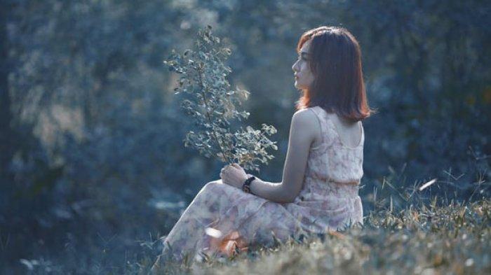 Inikah Karma? Kisah Seorang Wanita Perebut Suami Orang Yang Mendapat Balasan Pahit